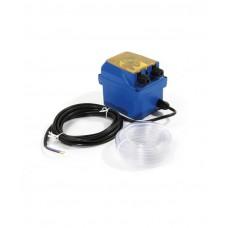 231142 Дозатор моющей жидкости с регулировкой Hendi (Хенди)