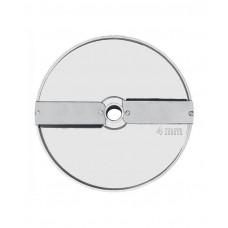 280126 Диск для ломтиков 4 мм Hendi