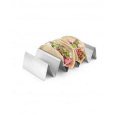 429457 Hendi (Хенди) Подставка для хот-дога с 4 отсеками