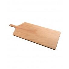 616994 Доска сервировочная деревянная 400x600 mm Hendi (Хенди)