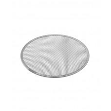 617656 Сетка (экран, скрин) для пиццы из нержавеющей стали - ø500 мм Hendi