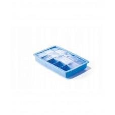 679043 Форма для мини-кубиков льда, 190x120x35 мм Hendi