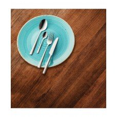 766569 Нож столовый Garda 220 мм Fine Dine