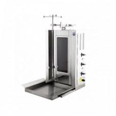 Аппарат для шаурмы электрический Remta (Турция) SD12