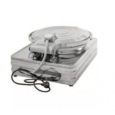 Блинница-сковорода электрическая JBP-380 Rauder