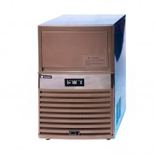 Льдогенератор барный CNL-1350F Rauder