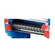 Насадка-лапшерезка для плоской лапши 2мм и 6мм для NM200