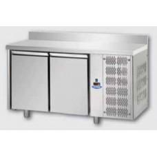 Холодильный стол Tecnodom TF02MIDGNAL