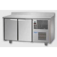Холодильный стол DGD TF02MID60AL