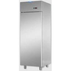 Холодильный шкаф DGD AF06EKOMTN