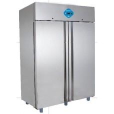 Холодильный шкаф Desmon ISM14