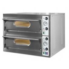 Печь для пиццы (пицца печь) Restoitalia RESTO 66 BIG (380)