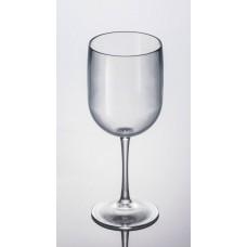 08WGl Бокал для вина (400 мл) GastroPlast