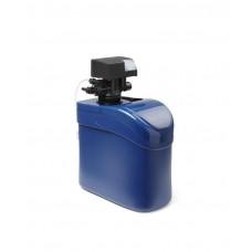 230442 Умягчитель воды полуавтоматический Hendi