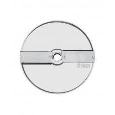 280201 Диск для ломтиков 6 мм Hendi