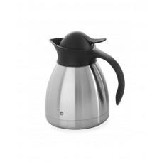 446706 Термос для кофе с кнопкой, 2 л Hendi