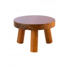566312 Hendi (Хенди) Подставка - дерево для шведского стола 150x (H) 100 мм