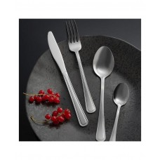 764541 Вилка столовая Cantine 197 мм Fine Dine