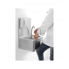 810309 Мойка кухонная бесконтактная 400x320x200/570 мм Hendi