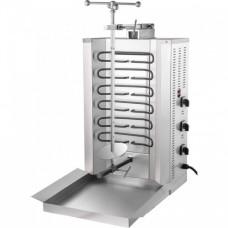 Аппарат для шаурмы электрический Remta (Турция) SD12H