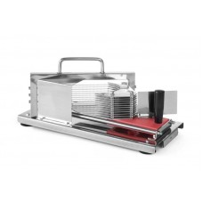 Ручной слайсер для томатов HT-5,5-Rauder (Раудер)