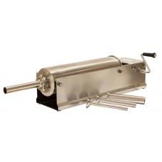 Шприц колбасный ручной LH - 7-Rauder (Раудер)