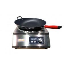Сковородка вок для IC35 WOK