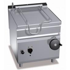 Сковорода электрическая опрокидная Bertos E9BR8I