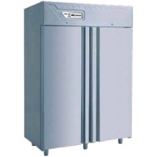 Морозильный шкаф Desmon GB14С