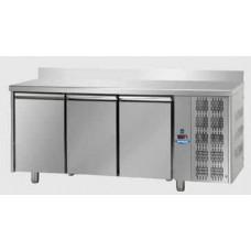 Холодильный стол Tecnodom TF03MIDGNAL