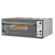 Печь для пиццы (пицца печь) Restoitalia RESTO 9 BIG (380)