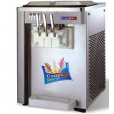 Фризер EWT INOX BQL808-2 (pump)
