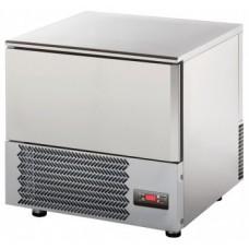 Аппарат шоковой заморозки (шокфризер) Tecnodom ATT03