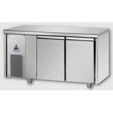 Холодильный стол DGD TF02MIDGNSX