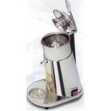 Соковыжималка электрическая Vema SP2072LM