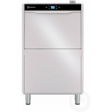 Посудомоечная машина Krupps K951E