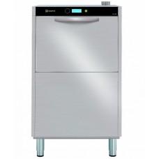 Посудомоечная машина Krupps EL951E