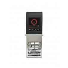 1180100 Hendi (Хенди) Сювид, Sous-vide SmartVide 5, до 30 л, функция Bluetooth