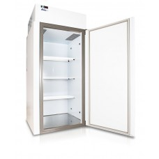Купить 237281 Холодильная камера 1400л - 1000x1000x (H) 2120 мм Hendi (Хенди)