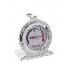 271186 Термометр для морозильников и холодильников -50/+25°C Hendi