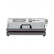 Купить 297391 Вакуумные упаковочные машины - безкамерные сварочная планка 430 mm Hendi (Хенди)