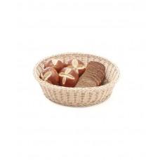 Купить 426920 Корзина для хлеба круглая - ø400x(H)90 mm Hendi (Хенди)