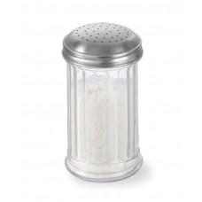 452479 Диспенсер для сахарной пудры ø75x137, 6 шт, в упак. Hendi