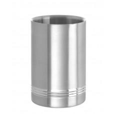 593950 Hendi (Хенди) Кулер для вина с двойными стенками 120x180 мм