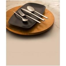 764725 Нож десертный Lugano 200 мм Fine Dine