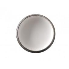 774700 Тарелка глубокая Silk 152 мм Fine Dine