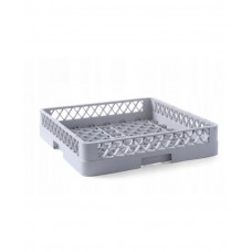 877005 Корзина универсальная для посудомоечных машин, 500x500x100 мм Hendi