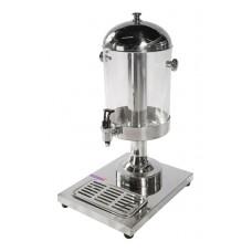 Диспенсер для сока и холодных напитков одинарный ZCF301 Rauder