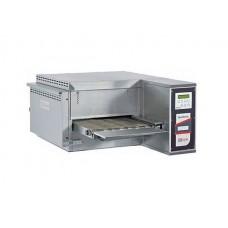 Печь для пиццы конвейерная профессиональная Zanolli Synthesis 06/40 VE