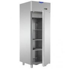 Холодильный шкаф DGD AF07EKOMTNFH